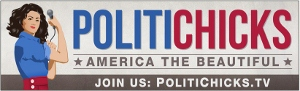 politichicks_bumpersticker__07064_zoom (300x91)